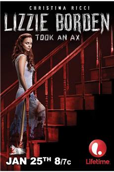 Lizzie Borden Took an Ax (2014) 1080p download