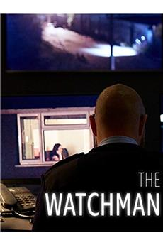The Watchman (2016) 1080p download