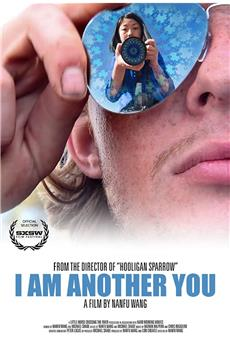 I Am Another You (2017) 1080p download