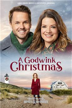 A Godwink Christmas (2018) 1080p download