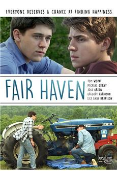Fair Haven (2017) 1080p download