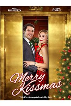 Merry Kissmas (2015) 1080p download