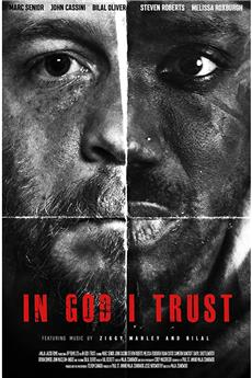 In God I Trust (2018) 1080p download