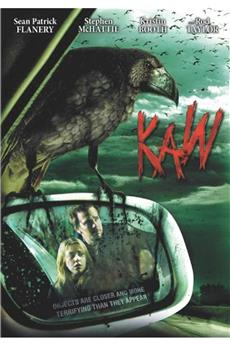 Kaw (2007) 1080p download