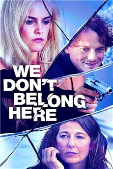 We Don't Belong Here (2017) 1080p download