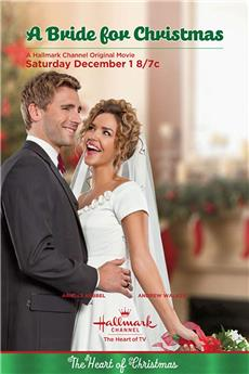 A Bride for Christmas (2012) 1080p download