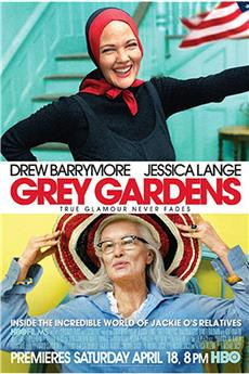 Grey Gardens (2009) 1080p download