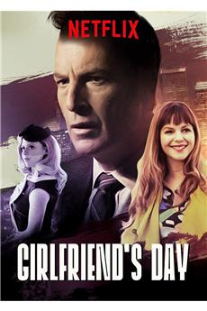 Girlfriend's Day (2017) 1080p download