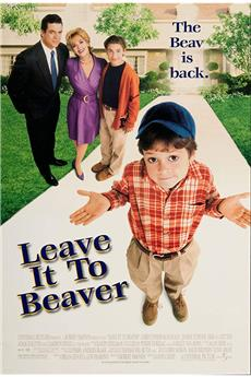 Leave it to Beaver (1997) 1080p download