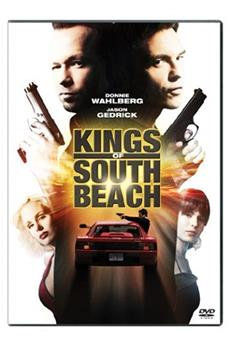 Kings of South Beach (2007) 1080p download