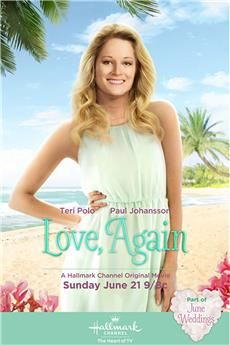 Love, Again (2015) 1080p download