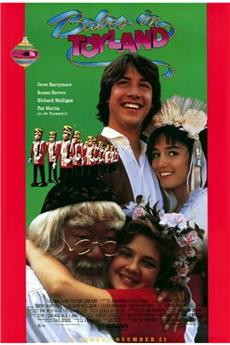 Babes In Toyland (1987) 1080p download