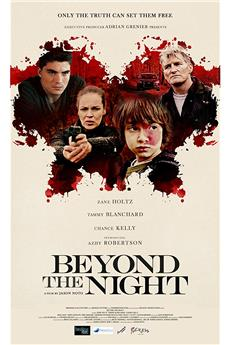 Beyond the Night (2019) 1080p download