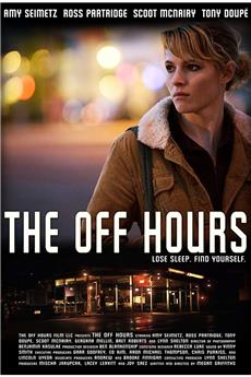 The Off Hours (2011) 1080p download