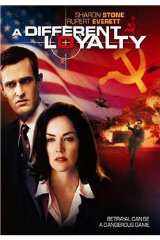 A Different Loyalty (2004) 1080p download