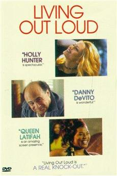 Living Out Loud (1998) 1080p download