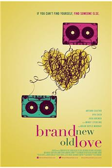 Brand New Old Love (2017) 1080p download