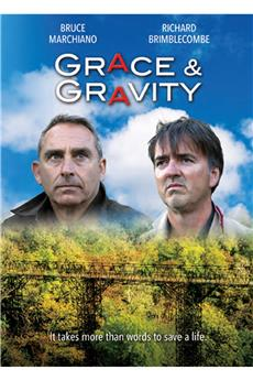 Gravity & Grace (1995) 1080p download
