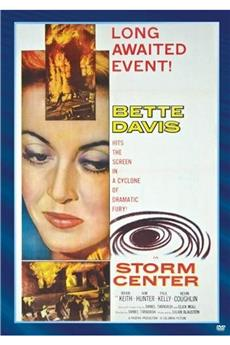 Storm Center (1956) 1080p download