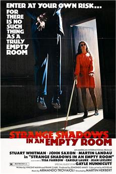 Shadows in an Empty Room (1976) 1080p download