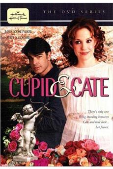 Cupid & Cate (2000) 1080p download