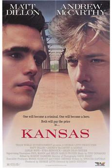 Kansas (1988) 1080p download
