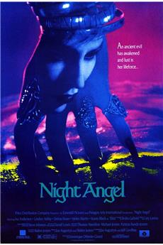 Night Angel (1990) download