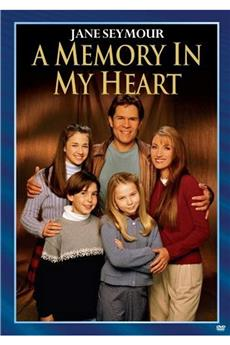 A Memory in My Heart (1999) 1080p download