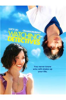 Watching the Detectives (2007) 1080p download