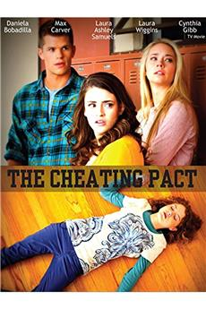The Cheating Pact (2013) 1080p download
