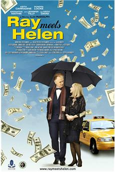 Ray Meets Helen (2018) 1080p download
