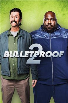 Bulletproof 2 (2020) 1080p download