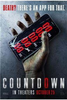 Countdown (2019) download