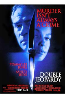 Double Jeopardy (1999) 1080p download