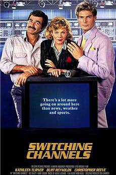 Switching Channels (1988) 1080p download