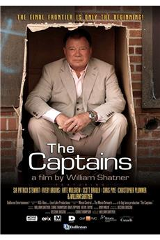 The Captains (2011) 1080p download