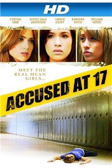 Accused at 17 (2009) 1080p download