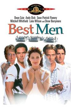 Best Men (1997) 1080p download