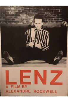 Lenz (1982) 1080p download