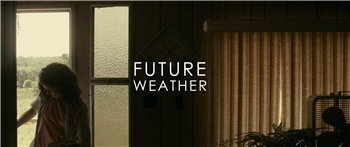 Future Weather (2012) 1080p download