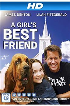 A Girl's Best Friend (2015) 1080p download