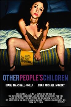 Other People's Children (2015) 1080p download