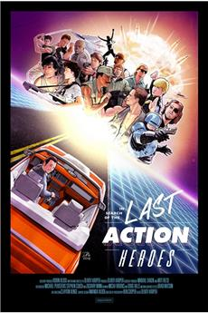 In Search of the Last Action Heroes (2019) 1080p download