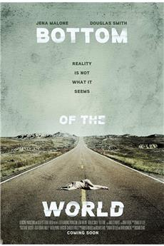 Bottom of the World (2017) 1080p download