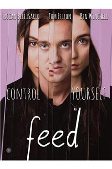 Feed (2017) 1080p download