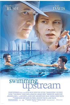 Swimming Upstream (2003) 1080p download