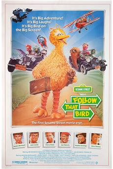 Follow That Bird 1985 1080p Download Yify Movie Torrent