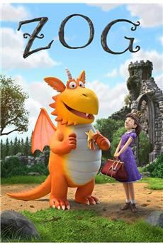 Zog (2019) 1080p download