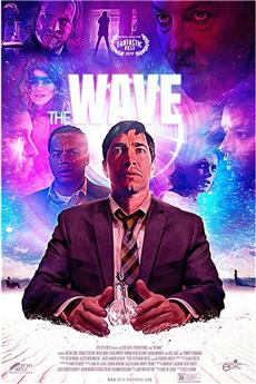 The Wave (2019) 1080p download