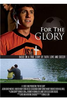 For the Glory (2012) 1080p download
